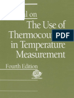 A.S.T.M.22_MANUAL_ON_THE_USE_OF_THERMOCOUPLES