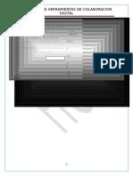 Proyecto de Herramientas de Colaboracion Digital Terminado