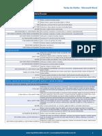 teclas_de_atalho_word.pdf