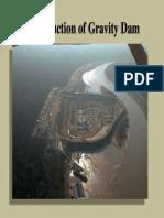 Gravity Dam 89
