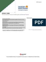 SSRN-id1418896