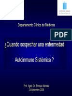 1-ClinicaEnfAutoinmunes-DrMendez