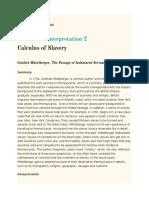 documentinterpretation2