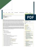 ___ Fakultas Keguruan dan Ilmu Pendidikan _ Universitas Sriwijaya - Indralaya, Sumatera Selatan.pdf