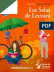 cuaderno01_lassalasdelectura.pdf