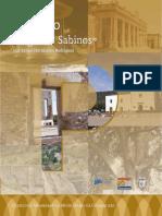 Monografía Del Municipio de Pénjamo.compressed