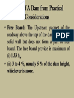 gravity-dam-81-1024.pdf