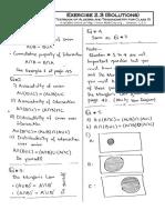 Ex_2_3_FSC_part1