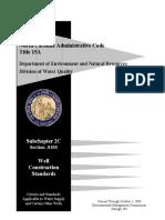 Well Construction Standard.pdf