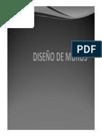 DISE_O_DE_MUROS