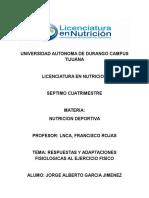 NUTRICION DEPORTIVA 4