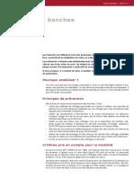 stabilité des banches.pdf