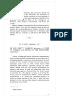 Valleroso vs. Court of Appeals