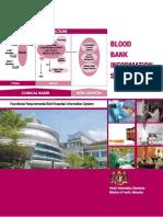 Blood_Bank_Information_System.pdf