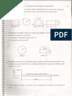 hidráulica exercicios P1 (2)