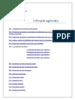 Agriculture-3.pdf