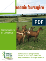 Guide Paturage Caprins Dec 2014 Basse Def