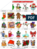 christmas_picture_dictionary_worksheet.pdf