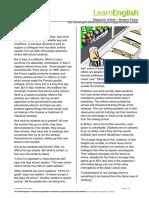 LearnEnglish_MagazineArticle_Student_Power.pdf