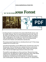 Y8 Forest Data (1)
