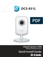 DCS-931L_A1_QIG_v1.00(US).pdf