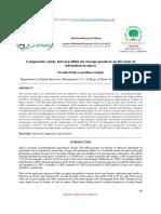 ABR-2013-4-5-16-22_cold storage.pdf