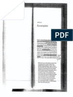315719400-N-Rose-El-Yo-Neuroquimico-Cap-7.pdf