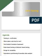 Unit Testing New.pptx