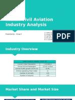Edited Indian Civil Aviation Industry Analysisv2