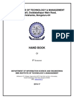 Ss and os manual.pdf