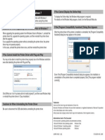 Windows 7_Notice.pdf