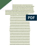 80762751-Teste-La-Psihodiagnoza.docx