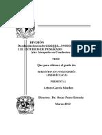 xumaruvavv99998p´pp´''av.pdf