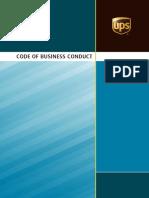 code_bus_conduct.pdf