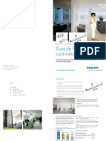 Guia_Projetos_controles_Philips.pdf