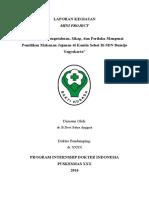docslide.us_laporan-mini-project-internsip.docx