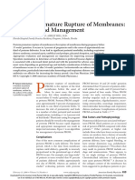 8 PPROM Diagnosis and Management.pdf