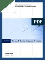 Line-of-Balance.pdf