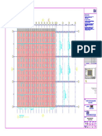 Mwb a 102 Roof Plan a 102