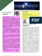 Eng Med News May 2010