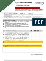 CUESTIONARIO DOCENTES -S1-2015.docx