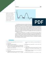 Metodos cerrados (2).pdf
