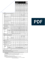 ch Tariff Post-paid 15 December 2015.pdf