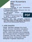 Wawasan Nusantara.ppt