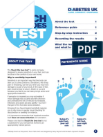 306450056_Touch-the-toes-test.0812.pdf