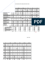 EHS-F-38.2 - BBS Monitoring Form 2014