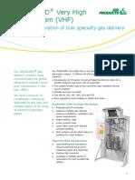 En Gasguard Vhf Brochure 325-08-051