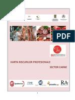 Harta riscuri carne.pdf