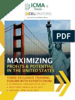 2016-12-06 - Program Brochure - Feb, Mar & Apr.pdf