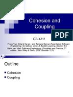 07-CohesionCoupling